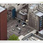 3.8億円事件駐車場の場所は?大金引出しの理由や被害者の会社も!