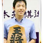 藤井聡太四段(将棋)の身長を検証!昇段の条件は?