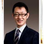 山辺節子(62)息子の名前や会社が判明!経歴や画像に年齢は?