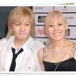 千鳥大悟相手のKeiko似金髪ダンサーの名前や年齢は?出会いも!