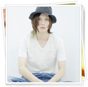 村田充の画像 p1_5