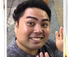 ゴリ山田カバ男