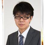 増田康宏(将棋)の身長や中学高校はどこ?彼女は居るの?