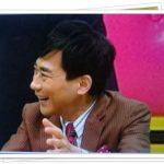 吉田たかよし卒業した4学部はどこ?身長や結婚子供について!