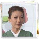 西川史子が入院の病気は本当に胃腸炎?激ヤセ画像がやばい!