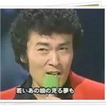 平尾昌晃の再々婚相手50代女性の名前は?元妻や息子も!