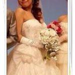 横澤夏子が結婚した夫の名前や会社は?体重に出会いや子供も!