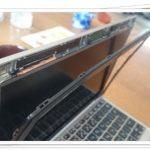 HP2170pの液晶交換方法は?どこのネジを外す?画像も!