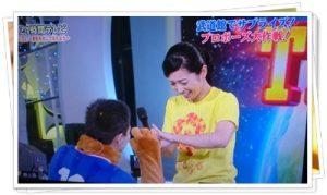 小林公太1