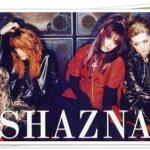 新華(SHAZNA)が再結成!復活の理由や新メンバー3人について!