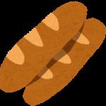 アナウンサーが○○パンと呼ばれる由来はなぜ?元祖は誰?歴代パンも!