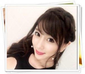森咲智美の画像 p1_2