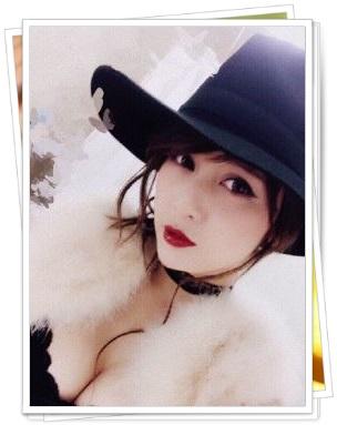 アンジェラ芽衣の画像 p1_22