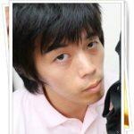 kazu(youtuber)の高校や職業は?結婚した嫁や子供も!