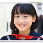 一ノ瀬美空(日本一可愛いJC)のwikiプロフや中学校は?制服画像や彼氏もチェック!