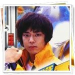 柴田賢志(ゴーゴーファイブ)が右半身麻痺の病気は?結婚や彼女について!