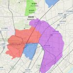 大阪ガス高槻市と茨木市の復旧はいつ?何日になるか状況をチェック!