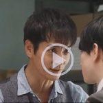 絶対零度3期一話(7/9)の無料動画は?見逃し配信はここから!