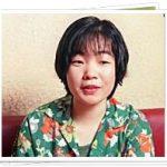 さくらももこの闘病生活は10年以上!自宅についてや三浦瑠麗との関係は?