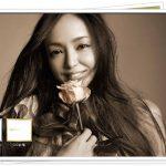 安室奈美恵9/15ラストライブのセトリは?衣装や最後の言葉もチェック!