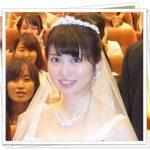 志田未来が結婚した夫の名前や年齢に会社は?婚約指輪や子供の性別も!