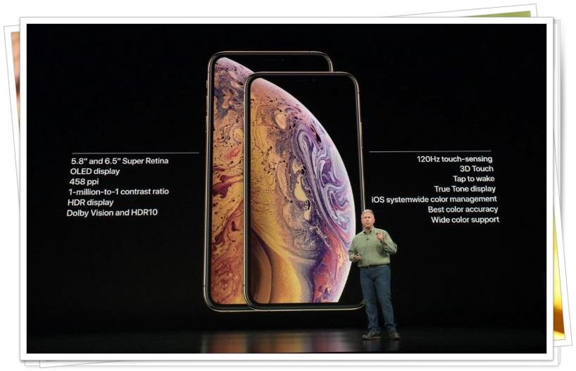 iPhoneX11