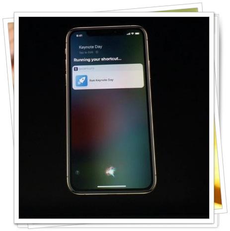 iPhoneX21