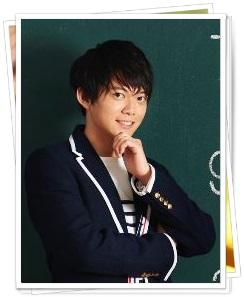 松丸亮吾(東大ナゾトレ)の中学高校や彼女の情報!両親や兄弟の職業は何?