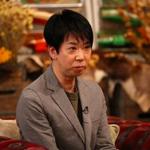 清野とおるのマスクなしイケメン素顔画像発見!絶版マンガはどこで読める?