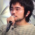 井口理(キングヌー )の熱愛彼女は声楽家の岡田愛?年齢差や結婚はある?